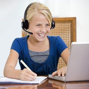 Skype-English-lesson-kids-e1507831645717